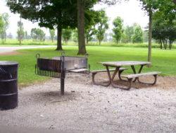 Meadowlark shelter 2